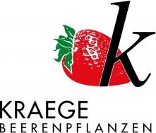 Kraege